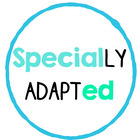 Specially Adapted
