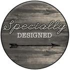 Specially Designed