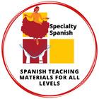 Specialty Spanish