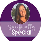 SpecificallySpecial