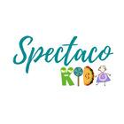 Spectacokids