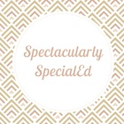 Spectacularly SpecialEd