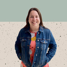 SPED for Secondary Ed