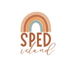 SPED Island