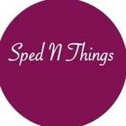 Sped N Things