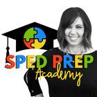 Sped Prep Academy-Jennifer Hofferber