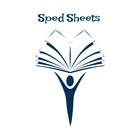 Sped Sheets TpT