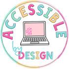 SPED Shortcuts