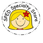 SPED Specialty Store
