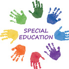 SpEd Support Store