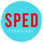 Sped Treasures