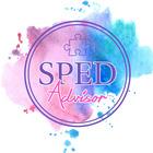 SpedAdvisor