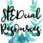 SPEDcial Resources