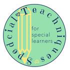 Spedcial TEACHniques
