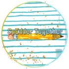 SpEdder Together