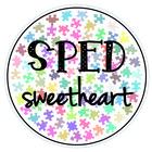 SpedSweetheart