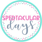 Spedtacular Days