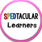 Spedtacular Learners