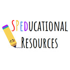 Speducational Resources