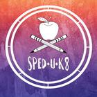 SPEDuK8