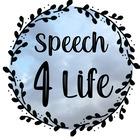Speech 4 Life