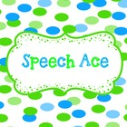 Speech Ace