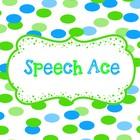 Speech Ace