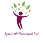 Speech and Phonological Fun