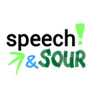 Speech and Sour