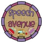 Speech Avenue