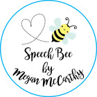 Speech Bee