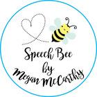 Speech Bee