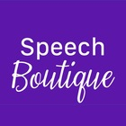Speech Boutique