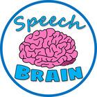 Speech Brain