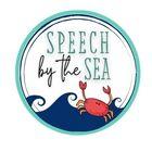 Speech by the Sea
