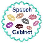 Speech Cabinet