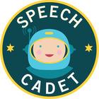 Speech Cadet