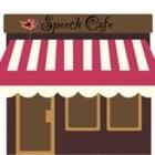 Speech Cafe