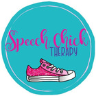 Speech Chick Therapy