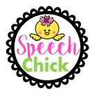 Speech Chick