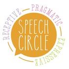 Speech Circle Inc
