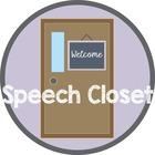 Speech Closet