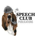 Speech Club Publications