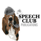 Speech Club Publications