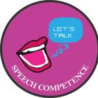 Speech Competence