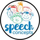 Speech Concepts