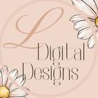 Speech Debate ELA etc