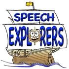 Speech Explorers