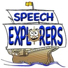 Speech Explorers