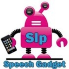 Speech Gadget Deb